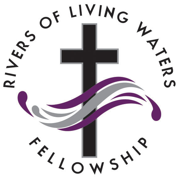 Rivers of Living Waters Fellowship